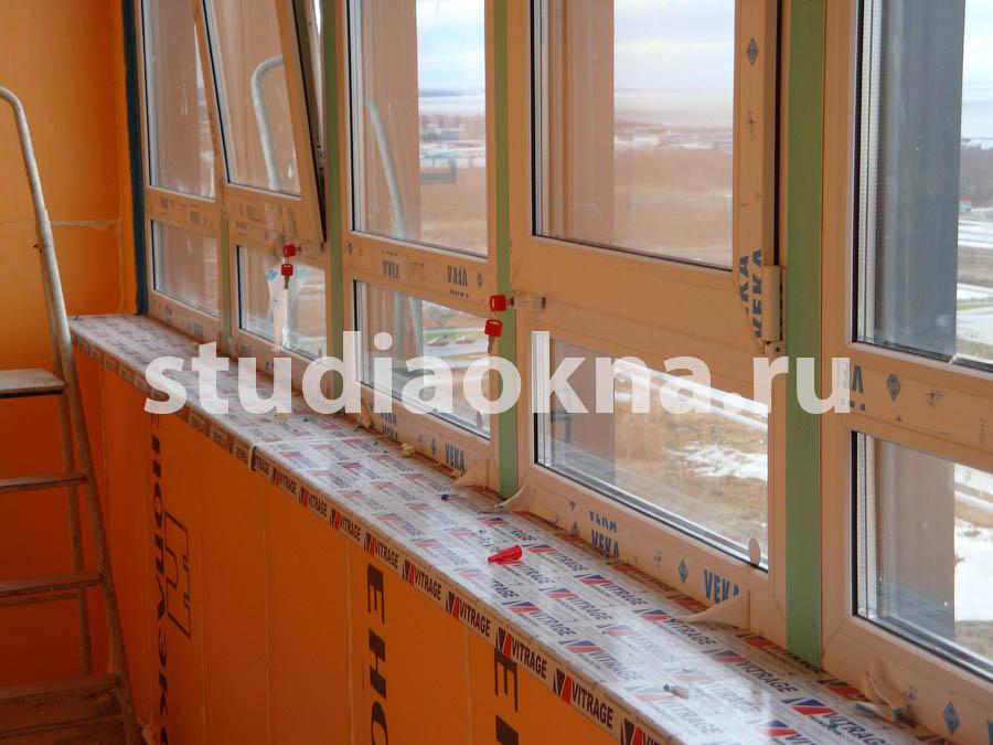 детский замок bsl на окна